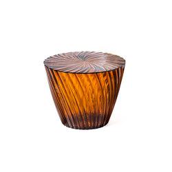 Sparkle | Garden stools | Kartell