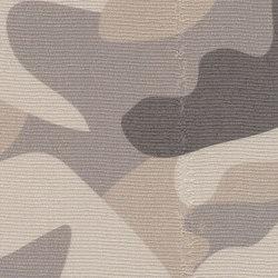 Camouflage | Drapery fabrics | Agena