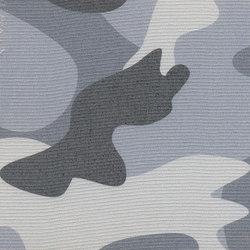 Camouflage | Wall fabrics | Agena