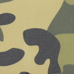 Camouflage | Tessuti decorative | Agena