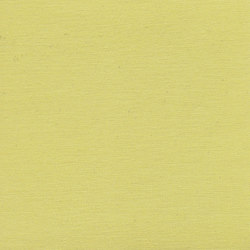 Calmapiatta | Wall coverings / wallpapers | Agena