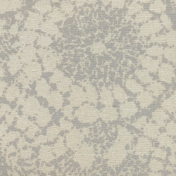Crochet | Wall coverings / wallpapers | Agena