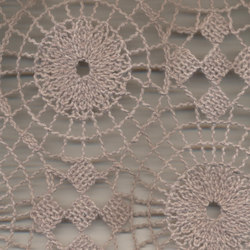 Crochet | Tejidos decorativos | Agena