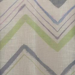 Forzanove 50 | Drapery fabrics | Agena