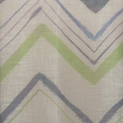 Forzanove 50 | Tissus de décoration | Agena