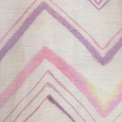 Forzanove 85 | Drapery fabrics | Agena