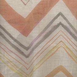 Forzanove 45 | Tejidos para cortinas | Agena