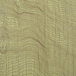 Mood | Wallcoverings | Agena