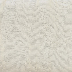 Net | Wallcoverings | Agena