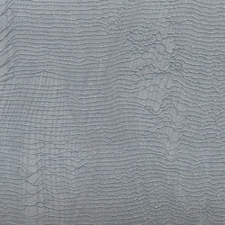 Net | Wall coverings / wallpapers | Agena