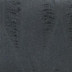 Net | Wallcoverings | Agena