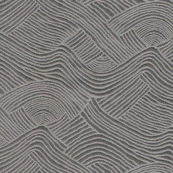 Wave Wallpaper 90 | Wall coverings / wallpapers | Agena