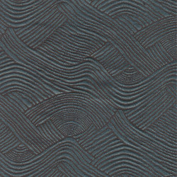 Wave Wallpaper 70 | Wall coverings / wallpapers | Agena