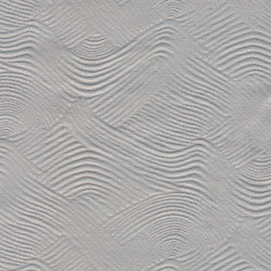 Wave Wallpaper 120 | Wall coverings | Agena
