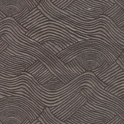 Wave Wallpaper 105 | Wall coverings / wallpapers | Agena