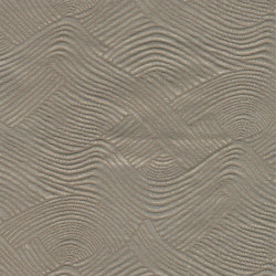 Wave Wallpaper 25 | Wall coverings | Agena