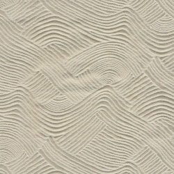 Wave Wallpaper 20 | Wall coverings / wallpapers | Agena