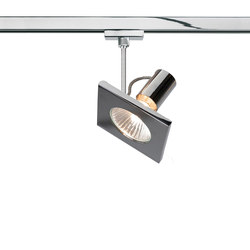 Scobo Spot SQ DLR | Ceiling-mounted spotlights | BRUCK