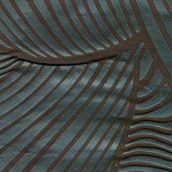 Ventagli 70 | Drapery fabrics | Agena