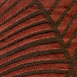 Ventagli 110 | Tessuti tende | Agena