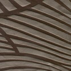Ventagli 105 | Tejidos para cortinas | Agena