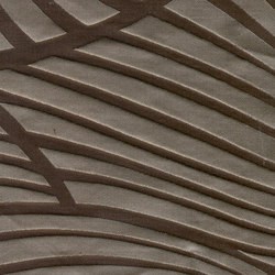 Ventagli 105 | Drapery fabrics | Agena
