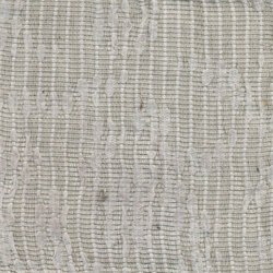 Sauvage 10 | Drapery fabrics | Agena