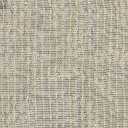 Sauvage 30 | Drapery fabrics | Agena