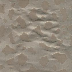 Pietre 25 | Tessuti tende | Agena