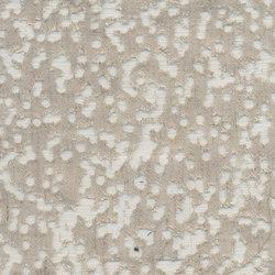 Cosmo 25 | Curtain fabrics | Agena