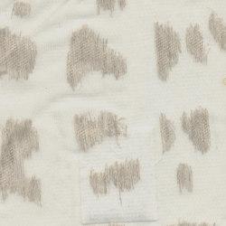Nuvole 25 | Drapery fabrics | Agena