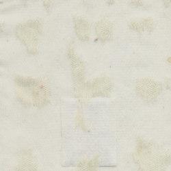 Nuvole 15 | Drapery fabrics | Agena