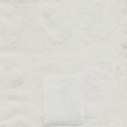 Nuvole 15 | Vorhangstoffe | Agena