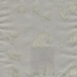 Nuvole 90 | Tejidos para cortinas | Agena
