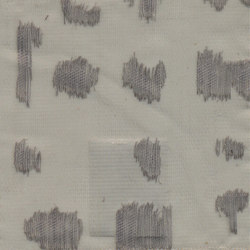 Nuvole 100 | Curtain fabrics | Agena