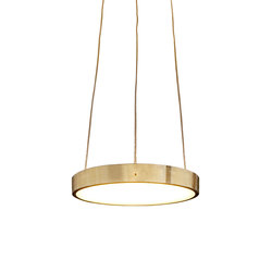 Bullauge 5 me | Suspended lights | Mawa Design