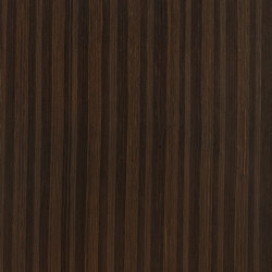 ALPIkord Smoked Larch 50.92 | Wall laminates | Alpi