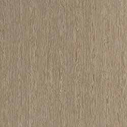 ALPIkord Antiqued Oak 50.603 | Wand Laminate | Alpi