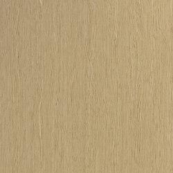 ALPIkord Slavony Oak 50.604 | Laminati | Alpi