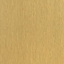 ALPIkord Rude Slavony Oak 50.606 | Laminati | Alpi