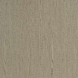 ALPIkord Fashion Oak 50.601 | Laminados | Alpi