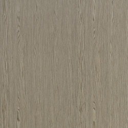 ALPIkord Breeze Oak 50.602 | Wall laminates | Alpi