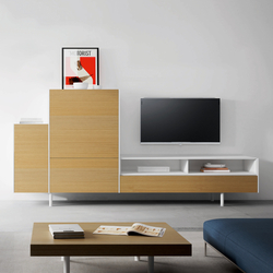 Freestyle | Sideboards / Kommoden | ARLEX design