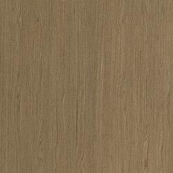 ALPIkord Ocean Sand Oak 50.605 | Wand Laminate | Alpi