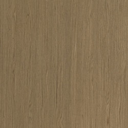 ALPIkord Ocean Sand Oak 50.605 | Wall laminates | Alpi