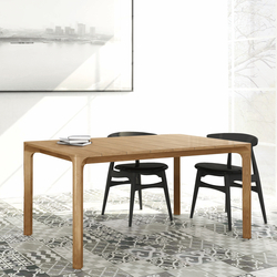 Lataula | Dining tables | ARLEX design