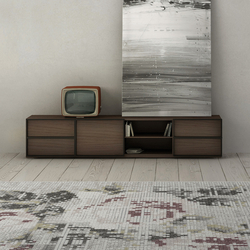 Nara | Sideboards | ARLEX design