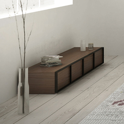 Nara | Sideboards / Kommoden | ARLEX design