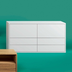 Odeon | Sideboards / Kommoden | ARLEX design