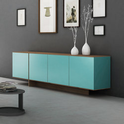 Sideboards Design stijl sideboard sideboards from arlex design architonic